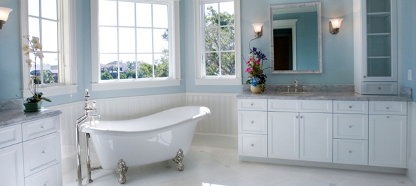 Service Areas Florida Plumber North Carolina Plumbing Contractor - Bathroom remodeling pinellas county